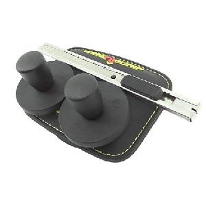 clip-cinturon-magnetico