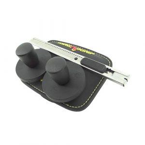 clip magnético