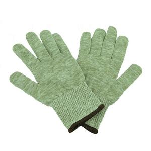guantes antiestáticos
