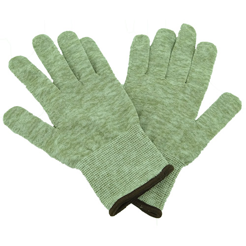 guantes antiestaticos