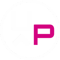 logo circular uviprint