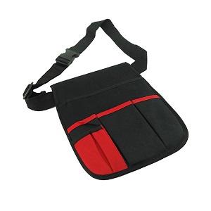 bolsa de herramientas pro