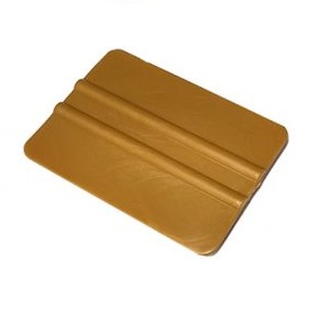 espatula-gold-4-pulgadas-