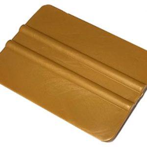 espatula gold 4 pulgadas