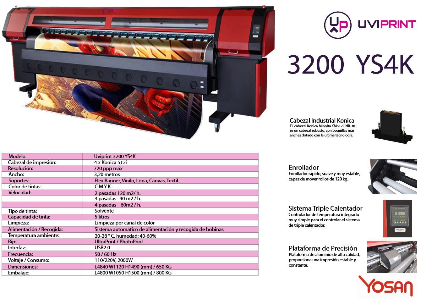 uviprint-3200-ys4k-general gran formato
