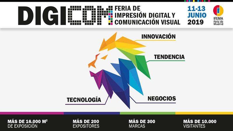 digicom 2019