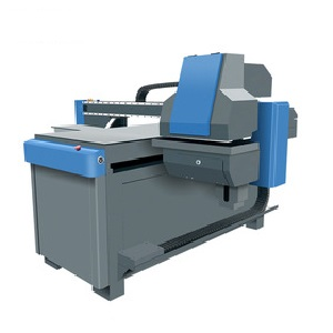 plotter flatbed 2513 uviprint