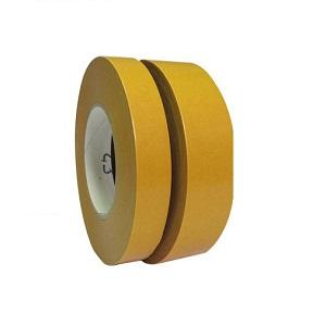 Etiquetaje adhesivo y cintas