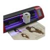 opción grabador láser plotter c610