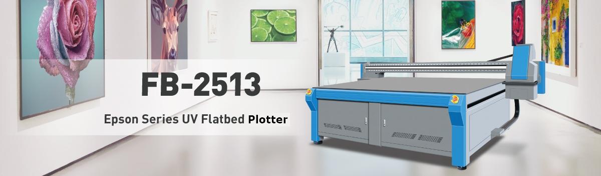 plotter 2513 banner