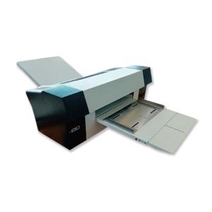 Plotter de corte uviprint A3 SRA3