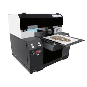 Plotter Textil Uviprint A3 DTG Printer TP-300i